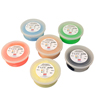 fabrication enterprise: Fabrication Enterprises - Puff LiTE™ Exercise Putty - 6 Piece Set - 120cc - 1 of Each
