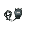 Diagnostic Accessories Timers Watches: Fabrication Enterprises - Stop Watch - 25 Hour Combination Stop Watch / Clock
