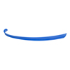 Fabrication Enterprises Shoehorn, Flexible Plastic, 24 FNT 86-0392