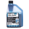 Franklin T.E.T.® #1 Glass Cleaner FRK F378616