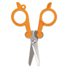 Fiskars Fiskars® Folding Scissors FSK 01005434