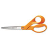 Fiskars Fiskars® Home and Office Scissors FSK 94518697WJ