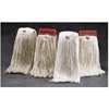Fuller Brush FullPro Cotton Economy Size Wet Mop - Large FLB 20120C