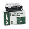 Guy Brown Products Guy Brown Products GB27A Remanufactured Toner Cartridge GBP GB27A