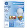 Supreme-lighting-halogen-bulbs: GE Halogen A-Line Bulb