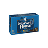 Maxwell House Whole Bean BFV GEN399640