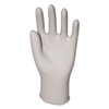 General Supply GEN General-Purpose Powdered Vinyl Gloves GEN 8960XLCT