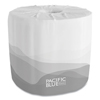 Bathroom Tissue Dispensers Facial Tissue Dispenser: Envision® Embossed Bathroom Tissue