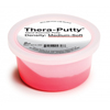 GF Health Thera-Putty® GHI 2013-SM
