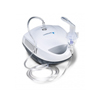 gf health: GF Health - Lumineb II Nebulizer Compressor