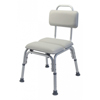 bathroom aids: GF Health - Platinum Collection Deluxe Padded Bath Seats