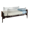 Beds Bed Rails: GF Health - Bed Side Rail