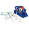 GF Health Neb-u-Tyke Train Nebulizer Compressor GHI JB0112-164