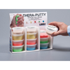 GF Health Thera-Putty® GHI KIT-2013