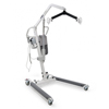 patient lift: GF Health - Lumex® Easy Lift Patient Lifting System