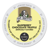 Van Houtte Van Houtte Flavored Coffee K-Cups GMT 0243