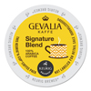 Gevalia Gevalia Kaffee Signature Blend K-Cups GMT 5305