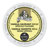 Van Houtte Van Houtte Flavored Coffee K-Cups GMT 6024