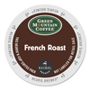Green Mountain Coffee Regular Variety Pack Coffee K-Cups