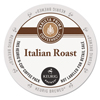 Barista Prima Coffeehouse Barista Prima Coffeehouse Italian Roast K-Cups Coffee Pack GMT 6614CT