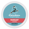 Caribou Coffee Caribou Coffee Mahogany Coffee K-Cups GMT 6990