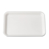Genpak Supermarket Trays GNP 2RS