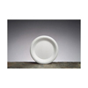 Genpak Elite Laminated Foam Dinnerware GNP LAM07