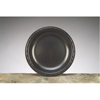 disposable dinnerware: Elite Laminated Foam Dinnerware