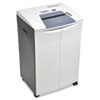 shredders: GoECOlife™ GSC3220TD Heavy-Duty Commercial Strip-Cut Shredder