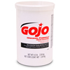 soaps and hand sanitizers: GOJO® ORIGINAL FORMULA™ Hand Cleaner