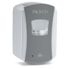 Foam Soap Dispensers Touch Free System: PROVON® LTX-7™ Dispenser - Grey