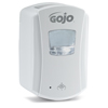 GOJO GOJO® LTX-7™ Dispenser - White GOJ 138004
