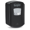 GOJO GOJO® LTX-7™ Dispenser - Black GOJ 1386-04