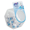 instant gel hand sanitizer: PURELL® Advanced Instant Hand Sanitizer