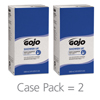 GOJO GOJO® SHOWER UP® Soap & Shampoo GOJ 7530