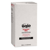 GOJO GOJO® Cherry Gel Pumice Hand Cleaner GOJ 7590-02