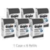 hygiene & care: GOJO® HAND MEDIC® Professional Skin Conditioner