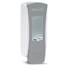 GOJO PROVON® ADX-12™ Dispenser - Grey GOJ 8871-06