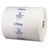 Georgia Pacific Georgia Pacific® Professional Ultima® High-Capacity Premium Towel Roll GPC 2530