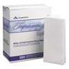 kitchen towels and napkins and napkin dispensers: Essence Impressions™ Linen Replacement Dinner Napkins