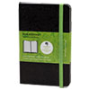 school notebooks and business notebooks: Moleskine® Evernote Smart Notebook