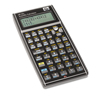 Hewlett Packard HP 35S Programmable Scientific Calculator HEW 35S