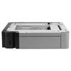 Hewlett packard: HP Input Tray for Enterprise MFP M630 Series