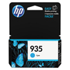 Hewlett packard: HP N9H65FN-F6U05BN Ink