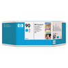 Hewlett packard: HP C5058A, C5059A, C5060A, C5061A, C5062A, C5063A, C5064A, C5065A Ink