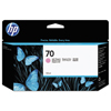Hewlett packard: HP C9455A (HP 70) Ink Cartridge, Light Magenta