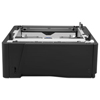 Hewlett Packard HP Feeder Tray for LaserJet Pro M401 Series HEW CF284A