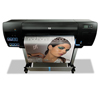 "Hewlett packard: HP Designjet Z6200 42"" Wide-Format Inkjet Photo Printer"