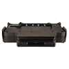 Hewlett Packard HP Paper Tray for Officejet 8100 ePrinter Series HEW CQ696A