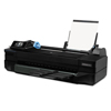 Hewlett packard: HP Designjet T120 Wireless Wide Format Inkjet ePrinter